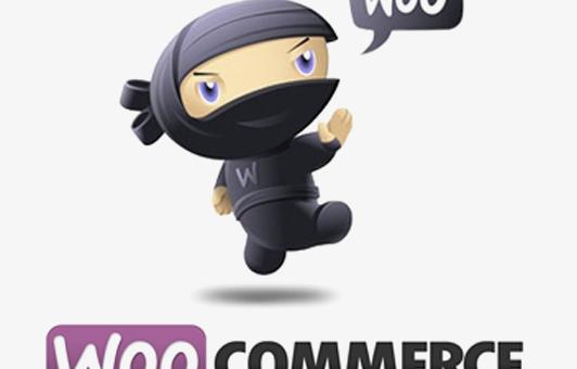 日本語WooCommerceテーマ